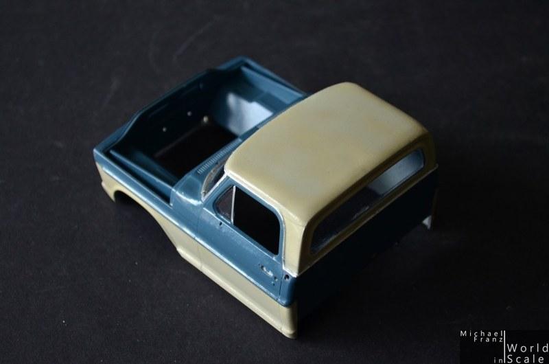 Ford Ranger, 1971 – 1/25 by Möbius Models Dsc_9944_1024x678mtk39