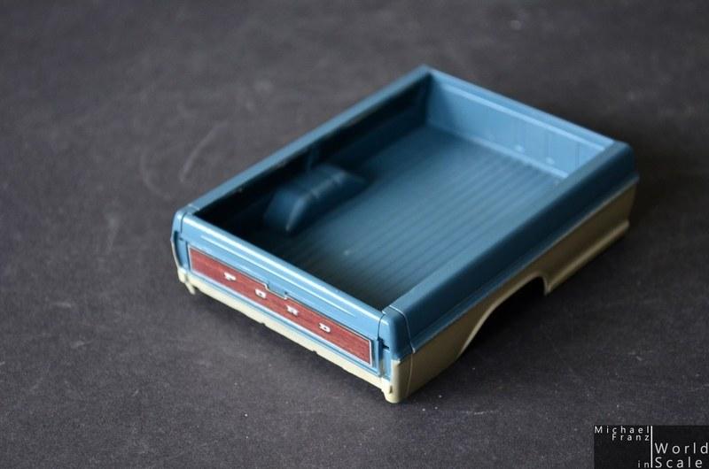 Ford Ranger, 1971 – 1/25 by Möbius Models Dsc_9945_1024x67803kh0
