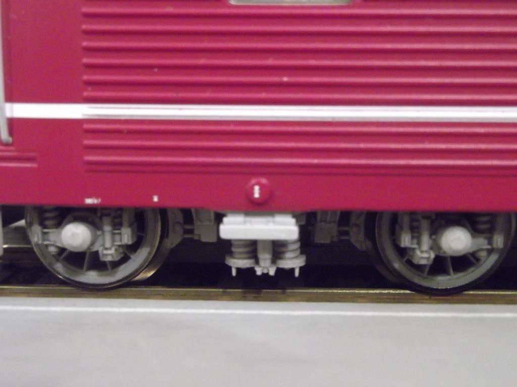 Die BR 230 der DR bzw. 180 der DB AG - auch Knödelpresse genannt Dscf2296nplba