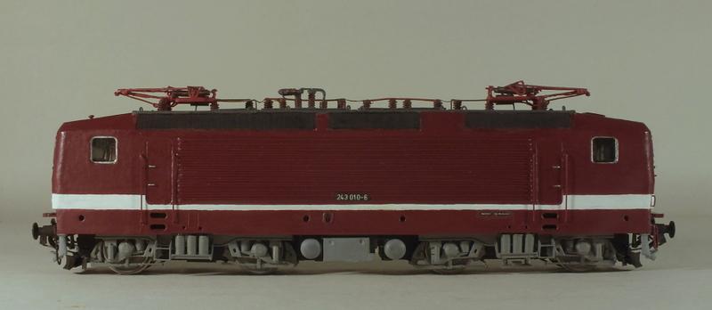 """Meine """"Pappedeckel-Modelle""""  1/87 - Seite 2 Dscf2360-kopiefju5f"""