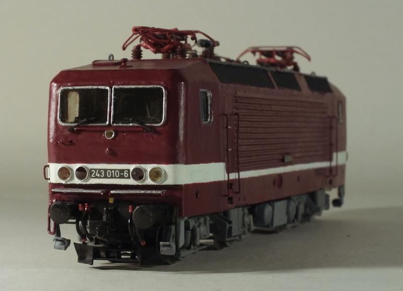"""Meine """"Pappedeckel-Modelle""""  1/87 - Seite 2 Dscf2361-kopiehoufz"""