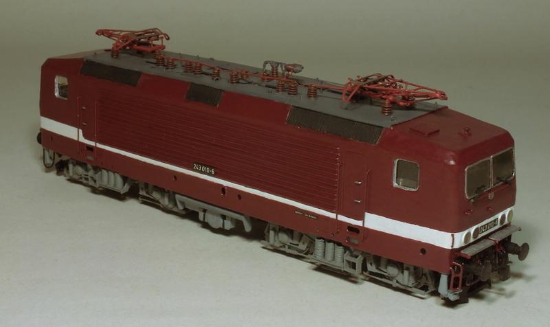 """Meine """"Pappedeckel-Modelle""""  1/87 - Seite 2 Dscf2363-kopie6fu3h"""