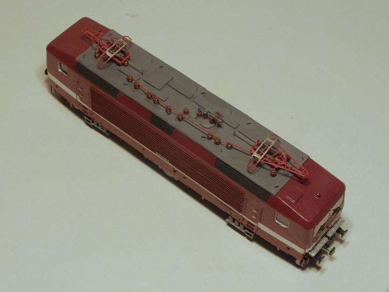 """Meine """"Pappedeckel-Modelle""""  1/87 - Seite 2 Dscf2364-kopietluog"""