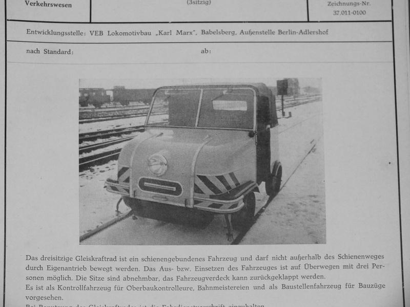 [H0] Das Gleiskraftrad Typ 1 von Kres, ein Schienentrabi für die BM Dscf29325vjzx