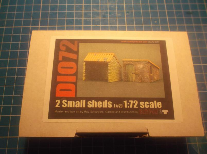 Small Sheds Dscf5778gqjt8
