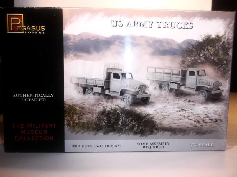 US Army Trucks von Pegasus Dscf5828tlsus