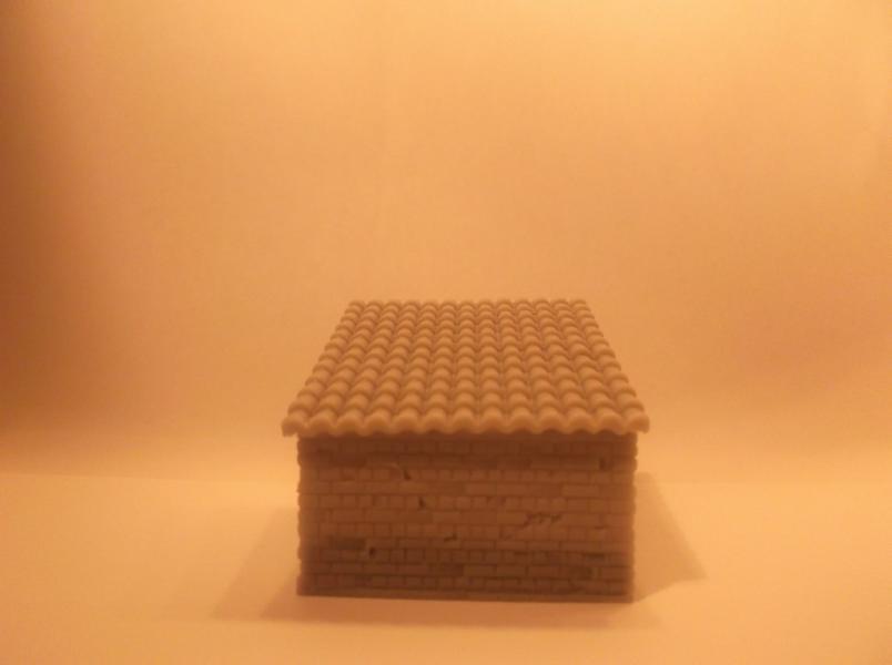 Small Sheds Dscf5831h9syj