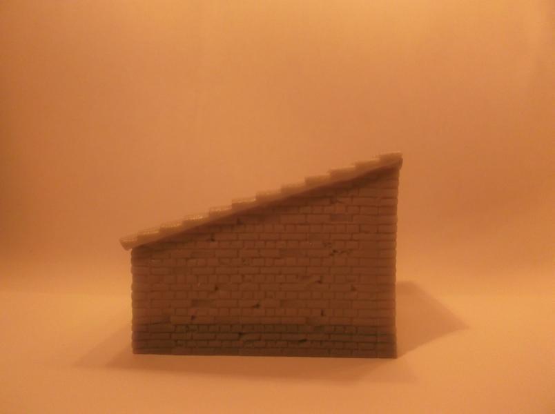 Small Sheds Dscf58322fs9e