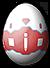 Oster-Special: Ostereier Sammeln Ei1fhuxq