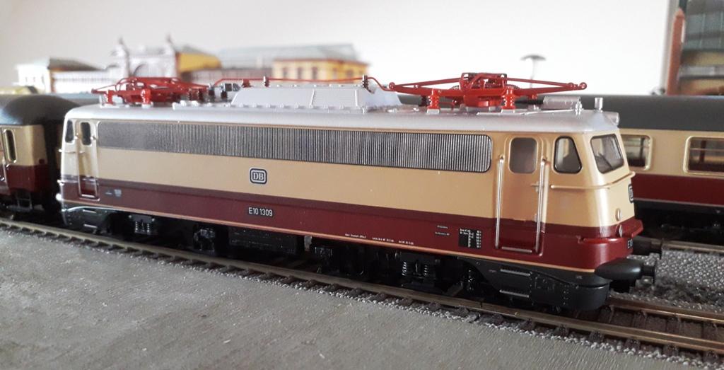 DB E10/E40/E41/110/140/141 im Einsatz - Seite 2 Eigenemoba2020-10096k8k5g