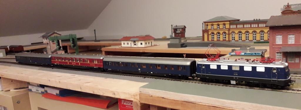 DB E10/E40/E41/110/140/141 im Einsatz - Seite 2 Eigenemoba2020-11012l1ksn