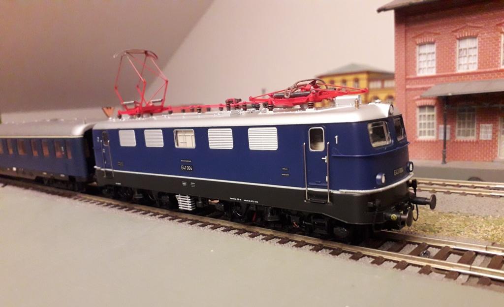 DB E10/E40/E41/110/140/141 im Einsatz - Seite 2 Eigenemoba2020-11013qfj0v