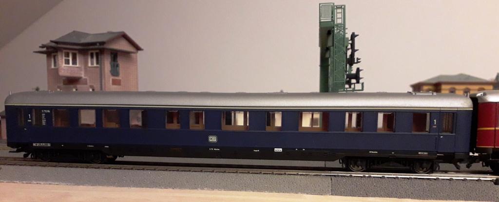 DB E10/E40/E41/110/140/141 im Einsatz - Seite 2 Eigenemoba2020-11014lfks4