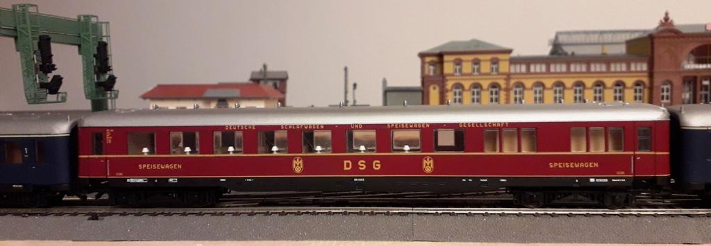 DB E10/E40/E41/110/140/141 im Einsatz - Seite 2 Eigenemoba2020-11015csktb