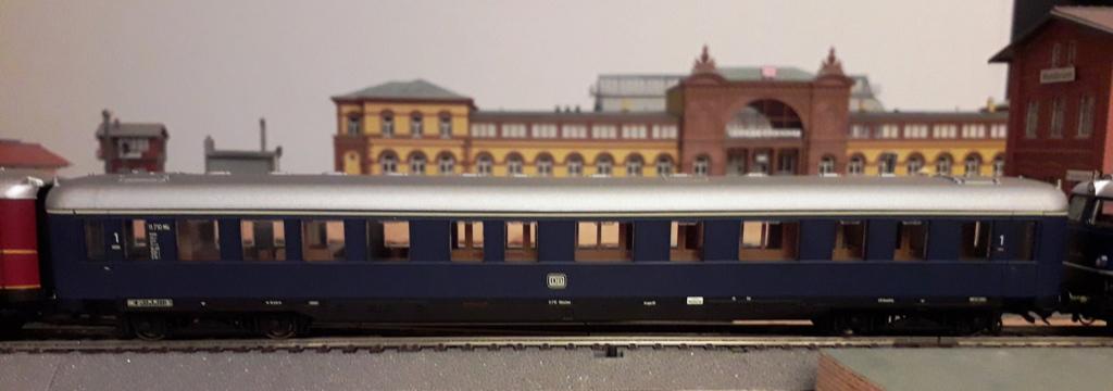 DB E10/E40/E41/110/140/141 im Einsatz - Seite 2 Eigenemoba2020-11016vck4e