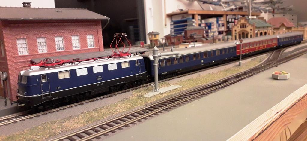 DB E10/E40/E41/110/140/141 im Einsatz - Seite 2 Eigenemoba2020-11019smkxt