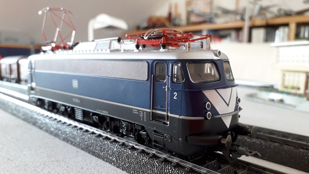 DB E10/E40/E41/110/140/141 im Einsatz - Seite 2 Eigenemoba2020232e0jkh