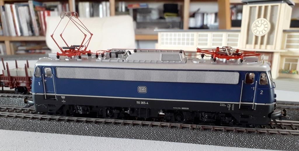 DB E10/E40/E41/110/140/141 im Einsatz - Seite 2 Eigenemoba2020233cvkg5
