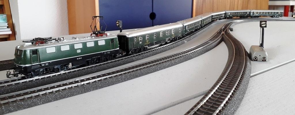 DB E10/E40/E41/110/140/141 im Einsatz - Seite 2 Eigenemoba20202358sku8