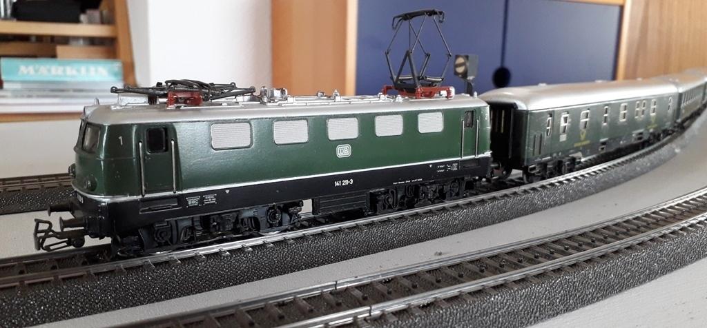 DB E10/E40/E41/110/140/141 im Einsatz - Seite 2 Eigenemoba2020236exj7d
