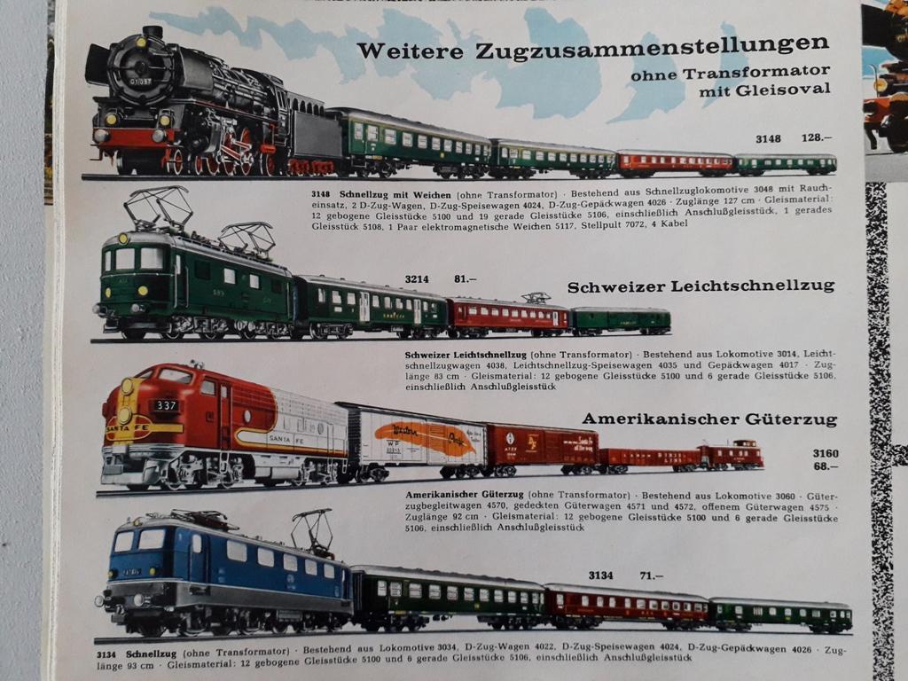 DB E10/E40/E41/110/140/141 im Einsatz - Seite 2 Eigenemoba2020240zljwy