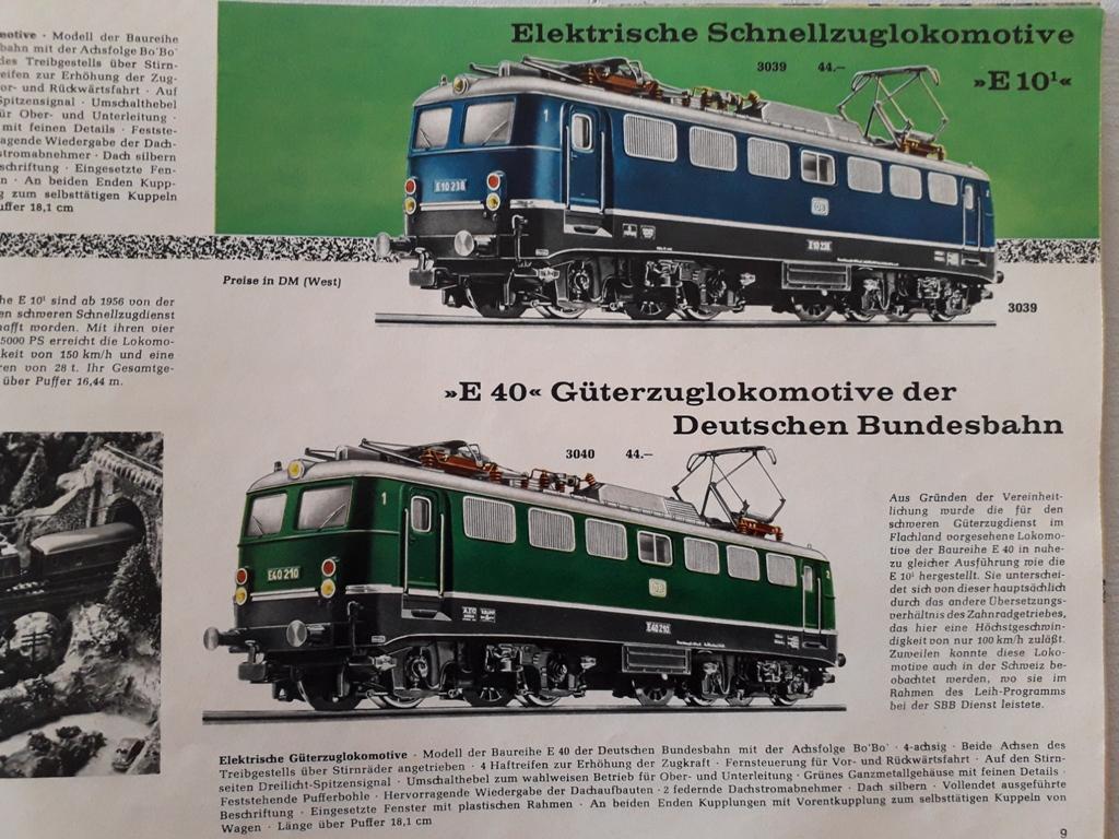 DB E10/E40/E41/110/140/141 im Einsatz - Seite 2 Eigenemoba2020245r7jaw