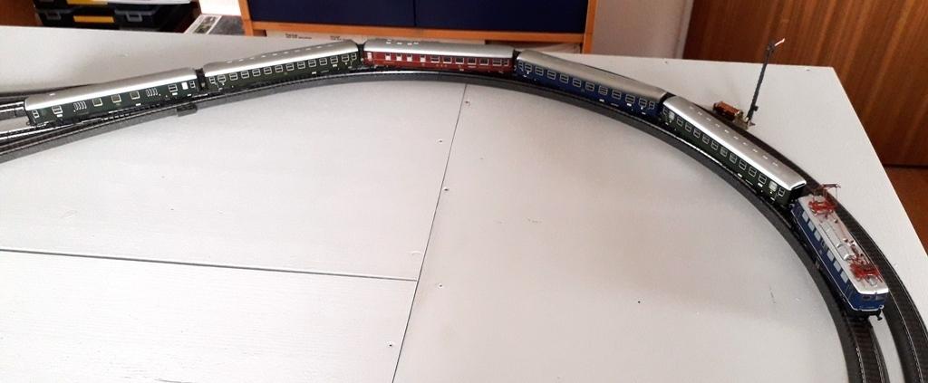 DB E10/E40/E41/110/140/141 im Einsatz - Seite 2 Eigenemoba2020263daji0