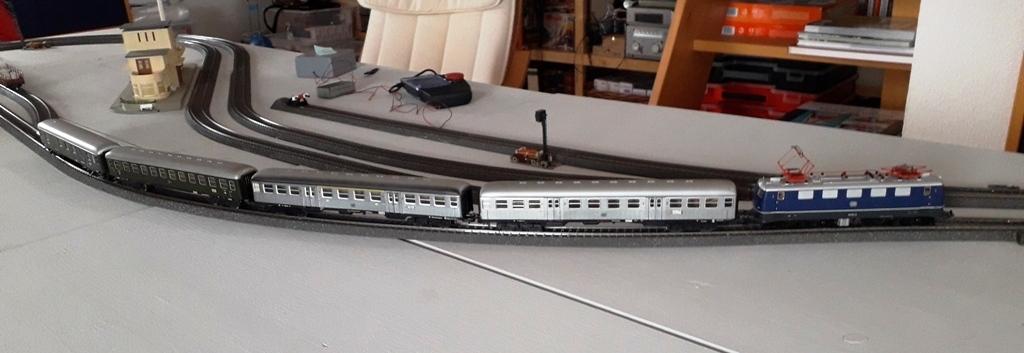 DB E10/E40/E41/110/140/141 im Einsatz - Seite 2 Eigenemoba2020288tbkmd