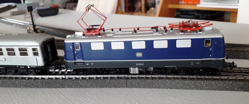 DB E10/E40/E41/110/140/141 im Einsatz - Seite 2 Eigenemoba2020289qxjm5