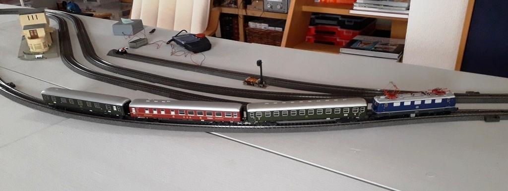 DB E10/E40/E41/110/140/141 im Einsatz - Seite 2 Eigenemoba20202907ykvi