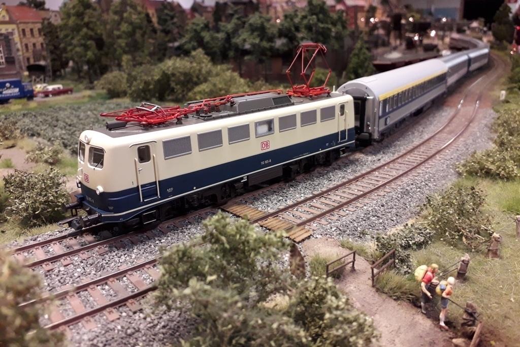 DB E10/E40/E41/110/140/141 im Einsatz - Seite 2 Eigenemoba2020297ewj7q