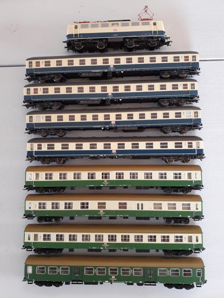 DB E10/E40/E41/110/140/141 im Einsatz - Seite 2 Eigenemoba2020411tfjf0