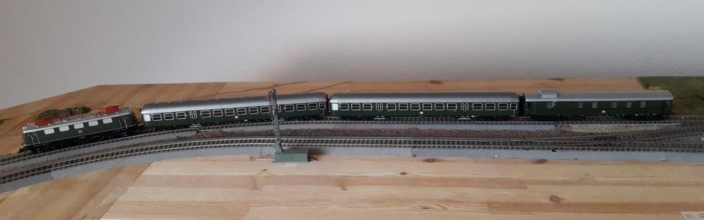 DB E10/E40/E41/110/140/141 im Einsatz - Seite 2 Eigenemoba2020463qukhs