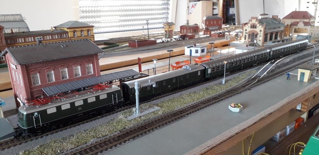 DB E10/E40/E41/110/140/141 im Einsatz - Seite 2 Eigenemoba2020467a9kh9