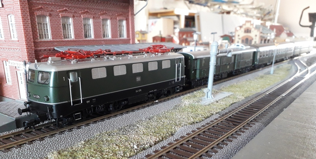 DB E10/E40/E41/110/140/141 im Einsatz - Seite 2 Eigenemoba2020468vajr0