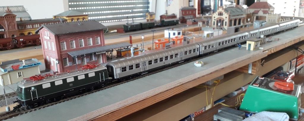 DB E10/E40/E41/110/140/141 im Einsatz - Seite 2 Eigenemoba202047775jyd