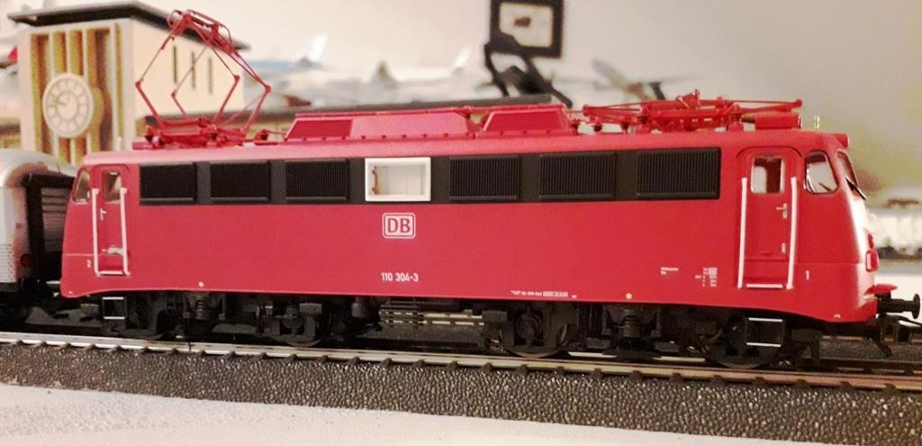 DB E10/E40/E41/110/140/141 im Einsatz - Seite 2 Eigenemoba202048bsjz3