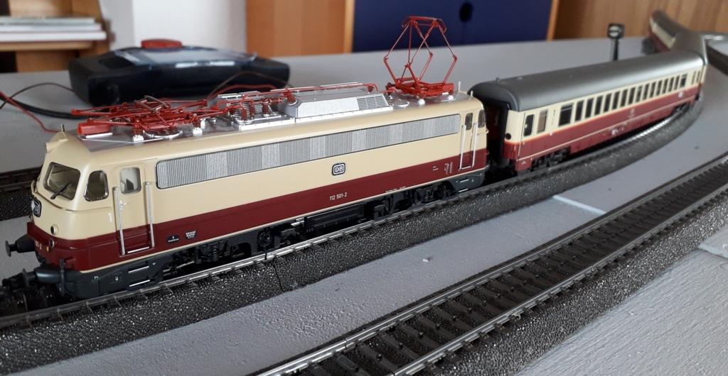 DB E10/E40/E41/110/140/141 im Einsatz - Seite 2 Eigenemoba20207160vjk1