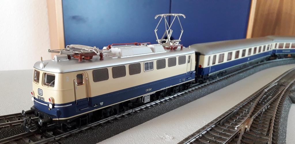 DB E10/E40/E41/110/140/141 im Einsatz - Seite 2 Eigenemoba2020756lej5r