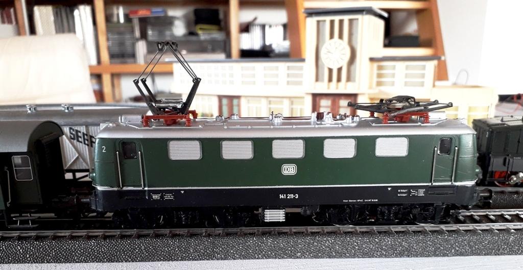 DB E10/E40/E41/110/140/141 im Einsatz - Seite 2 Eigenemoba202086dej4e