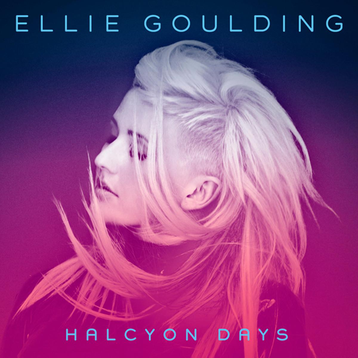 Survivor » Halcyon Days | Cancelado | - Página 13 Ellie-goulding-halcyo5nufo