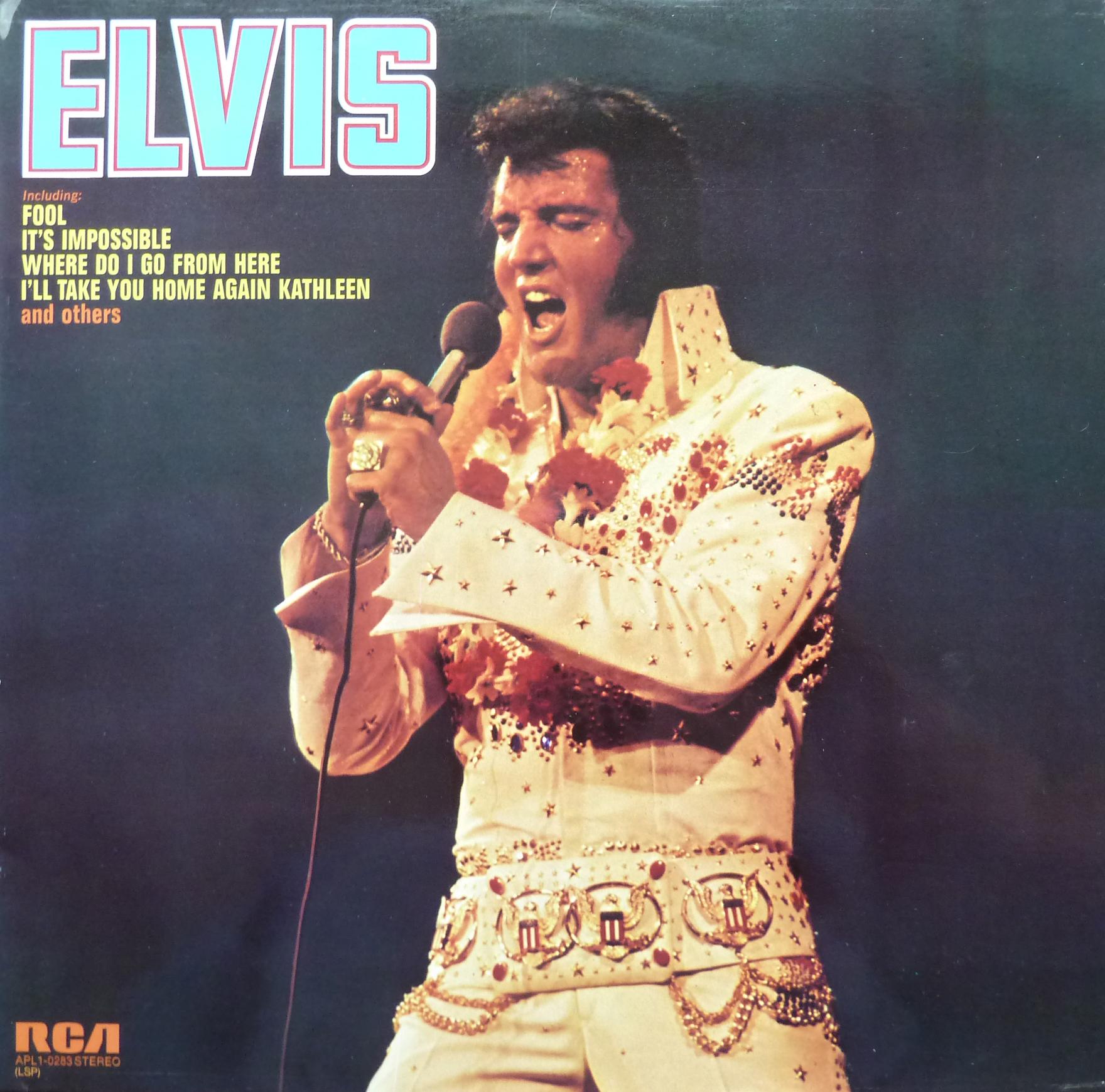 ELVIS (FOOL) Elvisfool73promofront7porr