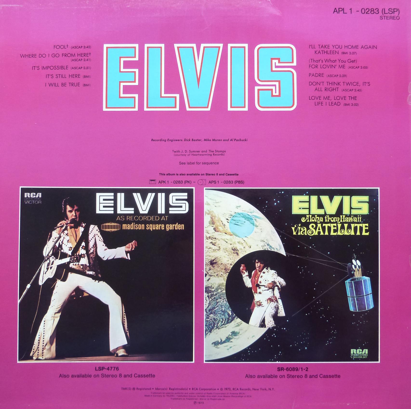 ELVIS (FOOL) Elvisfool73promorckseojo0r