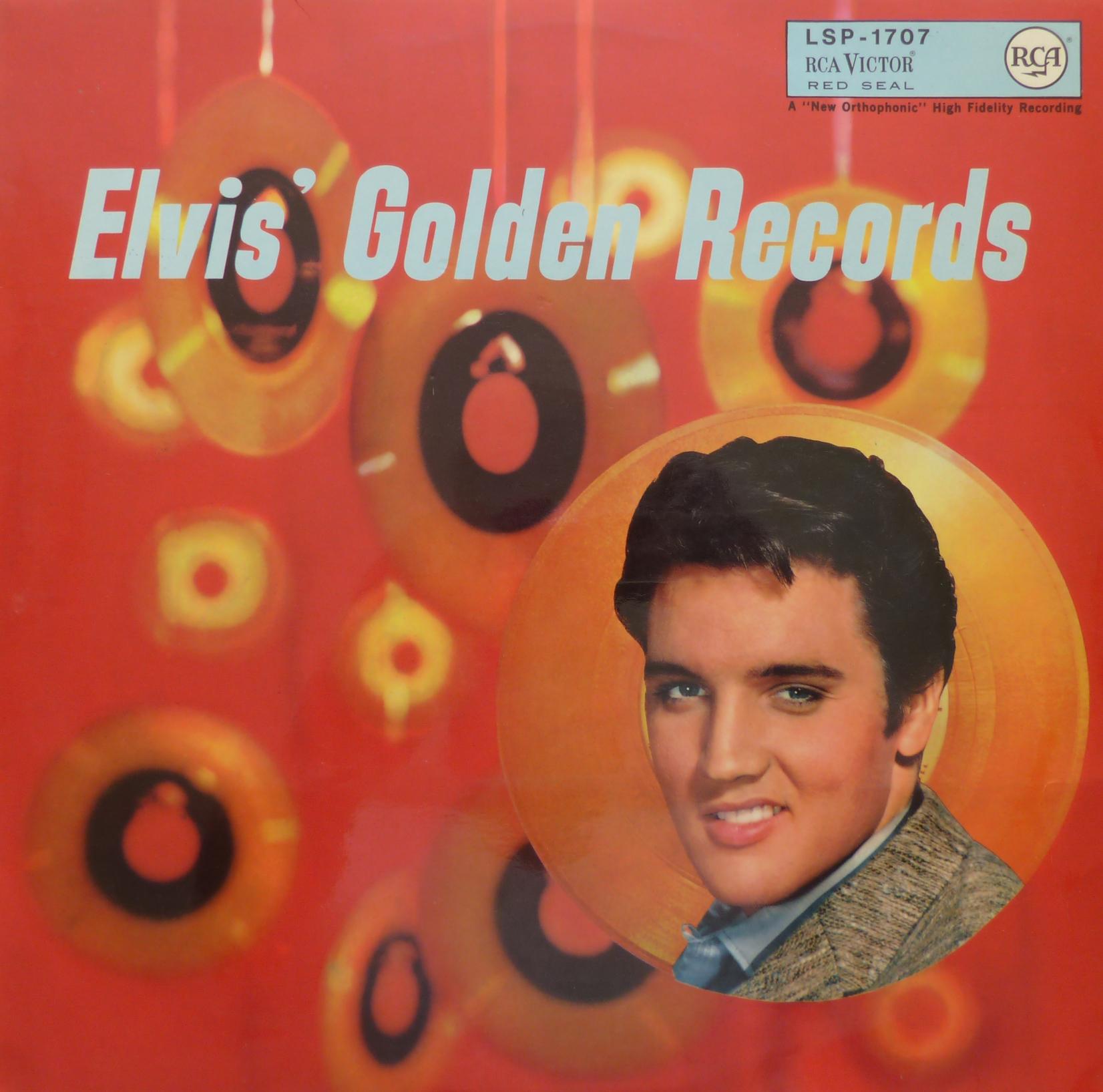 ELVIS' GOLDEN RECORDS Elvisgoldenrecords66as3alq