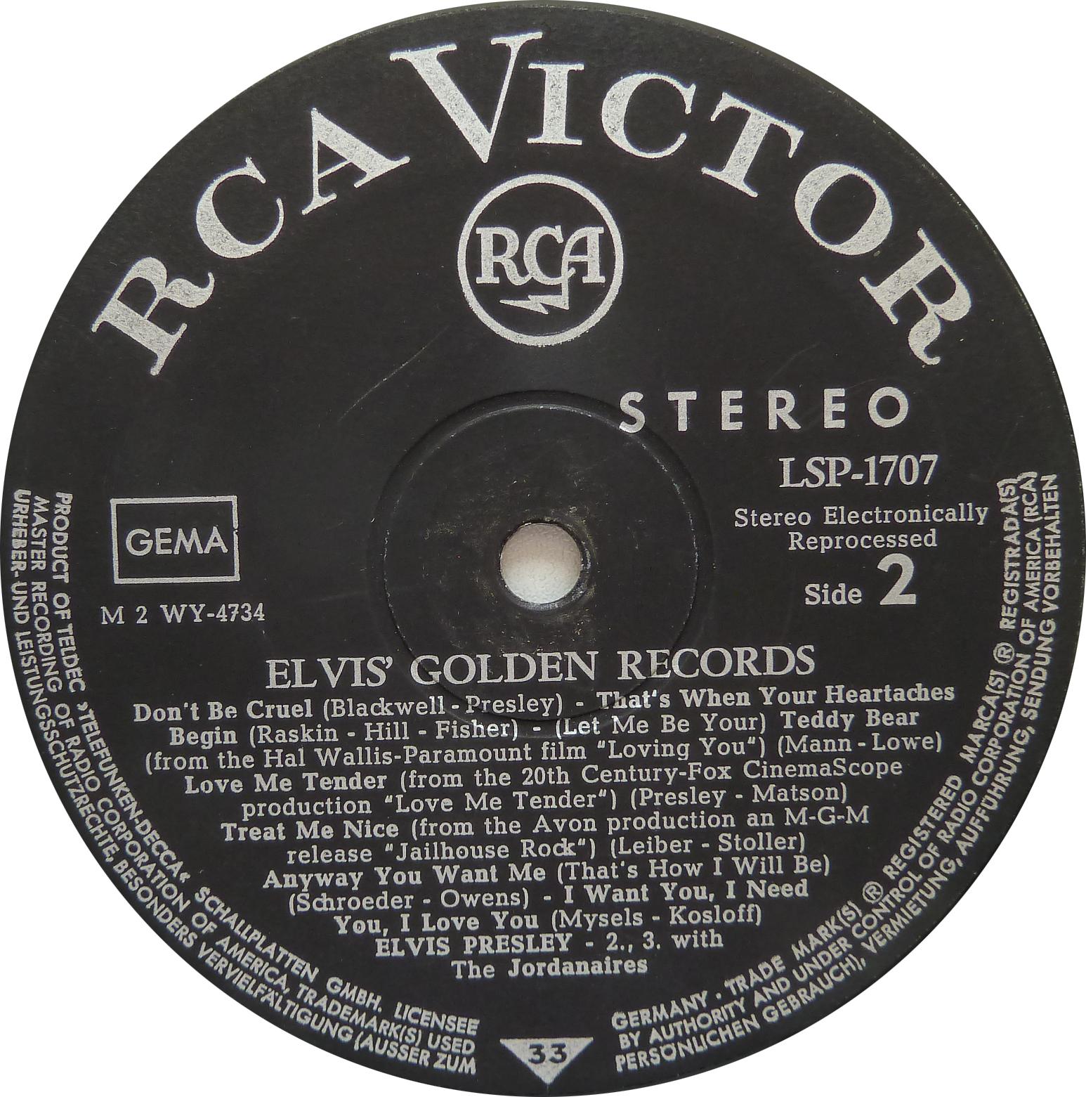 ELVIS' GOLDEN RECORDS Elvisgoldenrecords66avzxnd