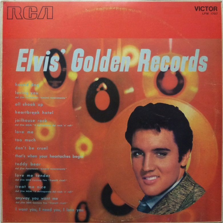 ELVIS`GOLDEN RECORDS  Elvisgoldenrecords74i4ubyh