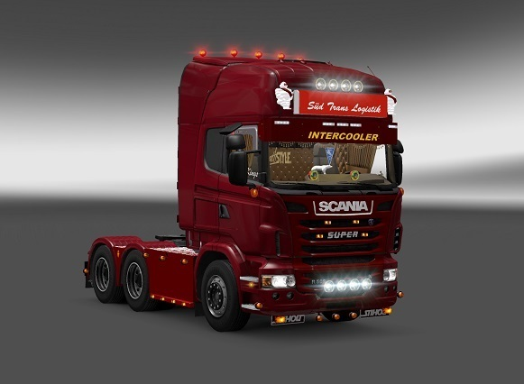 Trucks - Page 12 Ets2_000018yks6