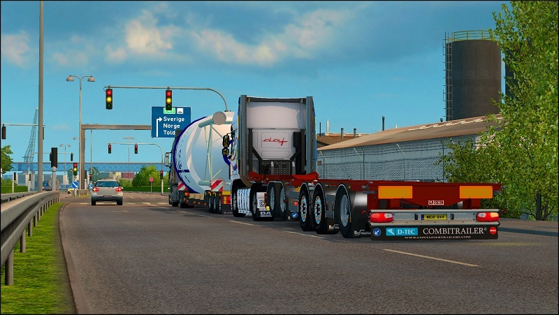 Screenshots Ets2_00003pjoxa