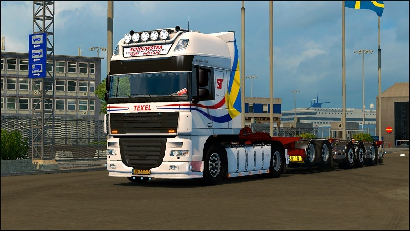 Screenshots Ets2_00004j5piv