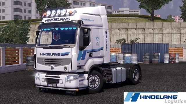 Trucks - Page 12 Ets2_00004quimh